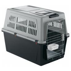 Cușcă de transport pentru câini Ferplast ATLAS 60 Professional