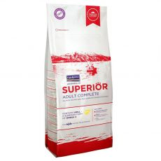 FISH4DOGS Superior Salmon Adult 12 kg