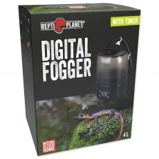 Repti Planet Digital Fogger