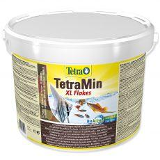 TETRA TetraMin XL Fulgi 650 g / 3,6 l