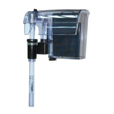 Aquanova NF 450 – filtru tip cascadă 90 L