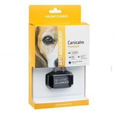 Canicalm Premium zgardă anti-lătrat