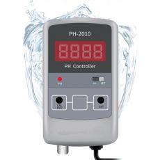 pH Controller PH-2010 cu electrozi