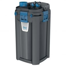 Oase BioMaster 600 filtru extern