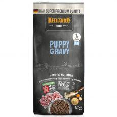 BELCANDO Puppy Gravy 12,5 kg