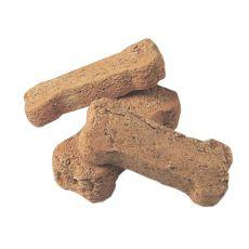 Happy Dog Knabberknochen 1 kg