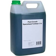 Tropica Specialised Nutrition Plant Care 5 L