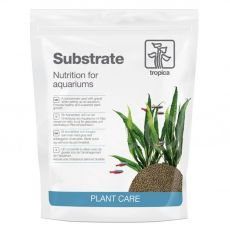 Tropica Substrate 2,5 L