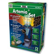 JBL ArtemioSet