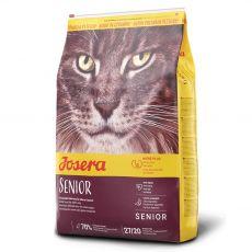 JOSERA Senior 2 kg