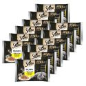 Sheba Delicacy Selecție de pungi din păsări de curte 12 x (4 x 85 g)
