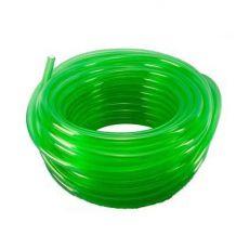 Furtun pentru filtre 16/22 mm (5 m)