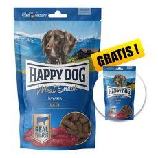 Happy Dog Meat Snack Bavaria 75 g