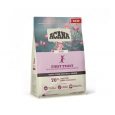 Acana Kitten First Feast 340 g