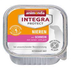 Animonda INTEGRA Protect Nieren Kidneys 150 g