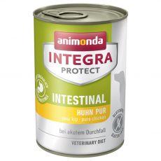 Animonda INTEGRA Protect digestie intestinală  400 g