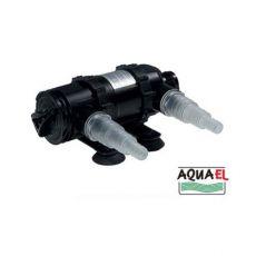 Lampă UV, 5 W – pentru acvarii de până la 150 l