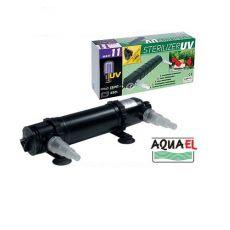 Lampă UV, 11 W – pentru acvarii de până la 450 l