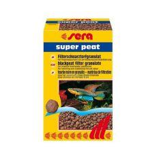 sera super peat 500 g ( tőzeg granulátum )