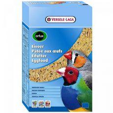 Amestec de ouă pentru păsările mici exotice 1kg