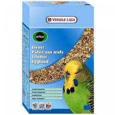 Amestec de ouă pentru papagalii mici 1kg