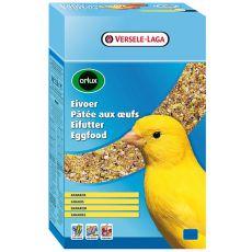 Amestec de ouă pentru canari 1kg
