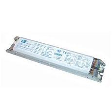 Balast pentru tuburi fluorescente T8, electronic 2 x 18 W