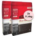 ACANA Classics - Classic Red 2 x 11,4kg