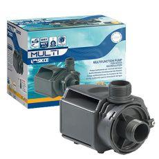 Pompă pentru acvarii Multi 5800