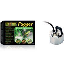 Generator de ceaţă Exo Terra Fogger