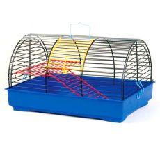 GRIM I cuşcă pentru hamster