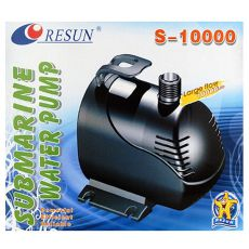 Pompă Resun S-10000