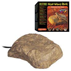 Piatră electrică de încălzit pentru terariu 10W