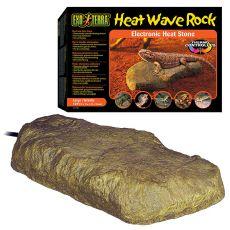 Piatră electrică de încălzit pentru terariu 15W