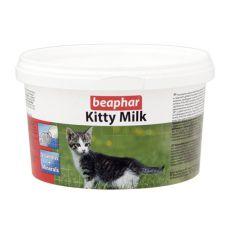 Lapte praf pentru pisicuțe 200g