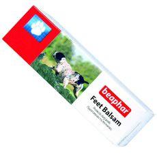 Balsam labute pentru caini