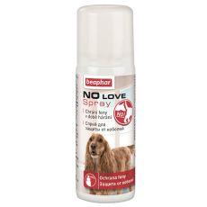 Spray de respingere pentru femele in calduri 50ml