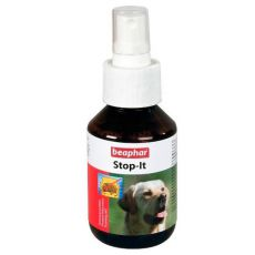 Spray Stop It  - 100ml