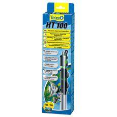 Tetratec HT 100W Radiator cu termostat