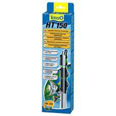 Tetratec HT 150W Radiator cu termostat