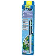 Tetratec HT 300W Radiator cu termostat