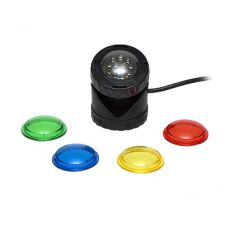 Luminator iaz NPL1-LED 1,6W