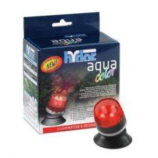 Iluminare Led pentru acvarii - Aqua Red 3 W
