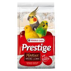 Versele-Laga MARINE - nisip pentru digestia papagalilor, 5kg