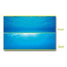 Tapet fundal acvariu- Juwel S 60x30