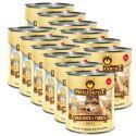 Conservă Wolfsblut Wild Duck & Turkey 12 x 800 g