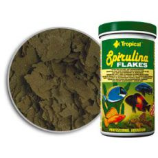 TROPICAL Spirulina Special 1000ml/200g