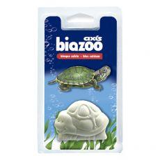 Bloc mineral pentru țestoase - 35 g
