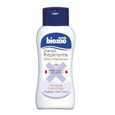 Șampon antiparazitar pentru câini - 250 ml