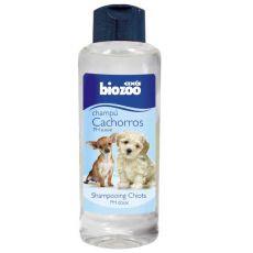 Șampon pentru căței pentru întreținere ușoară - 750 ml